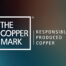 MM Kembla Copper Mark Partner